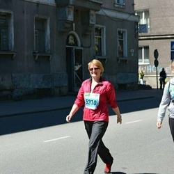 Narva Energiajooks - Marina Kolodjaznaja (5310)