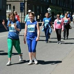 Narva Energiajooks - Lisette Aavere (5827)