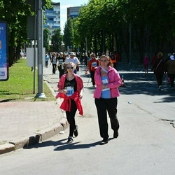 Narva Energiajooks - Veronika Simonenko (5411)