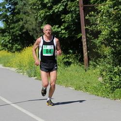 Narva Energiajooks - Ago Veilberg (84)