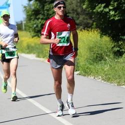 Narva Energiajooks - Alec Nyiri (224)