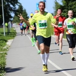 Narva Energiajooks - Ando Meerbach (264)