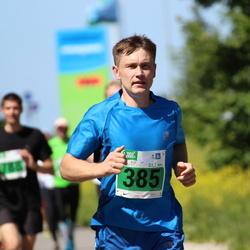 Narva Energiajooks - Taimar Ala (385)