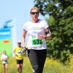 Narva Energiajooks - Annika Veimer (632)