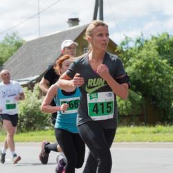 Narva Energiajooks - Laura Saar (415)