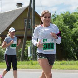 Narva Energiajooks - Maria Gonjak (380)