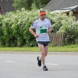 Narva Energiajooks - Vladimir Kotsenkov (560)