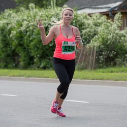 Narva Energiajooks - Jekaterina Skoptsova (424)