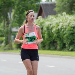 Narva Energiajooks - Triin Kallas (756)