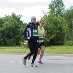 Narva Energiajooks - Alar Kaljakin (744)
