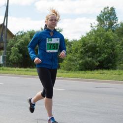 Narva Energiajooks - Kristiina Štõkova (750)