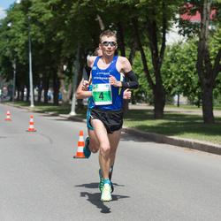Narva Energiajooks - Ilja Nikolajev (4)