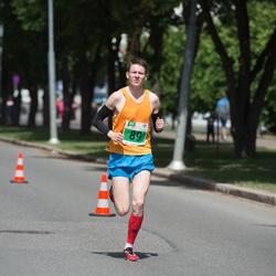 Narva Energiajooks - Alexandr Goryunov (89)