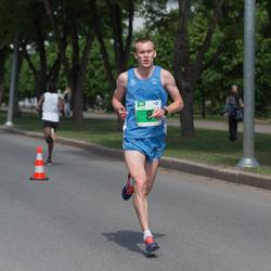Narva Energiajooks - Aleksei Markov (8)