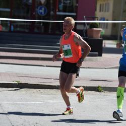 Narva Energiajooks - Marti Medar (65)