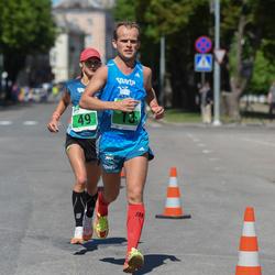 Narva Energiajooks - Janar Juhkov (13)