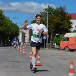Narva Energiajooks - Kalle Palling (93)