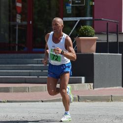 Narva Energiajooks - Enno Torim (72)