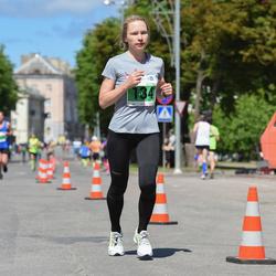 Narva Energiajooks - Annika Vaher (134)