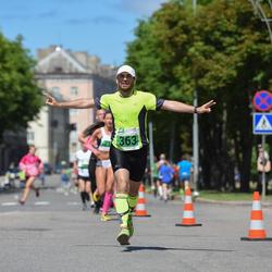 Narva Energiajooks - Denis Demenkov (363)