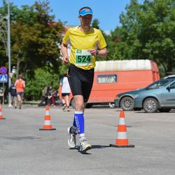 Narva Energiajooks - Ivar Heinola (524)
