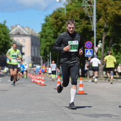 Narva Energiajooks - Tarvi Tameri (395)