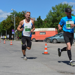 Narva Energiajooks - Dmitriy Hanski (229)