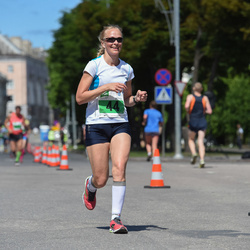 Narva Energiajooks - Ela Vulla (44)