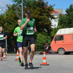 Narva Energiajooks - Raido Krimm (202)
