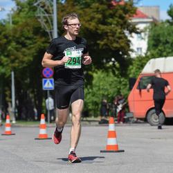Narva Energiajooks - Kaspar Aarna (294)