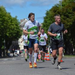 Narva Energiajooks - Ando Hermsalu (378)