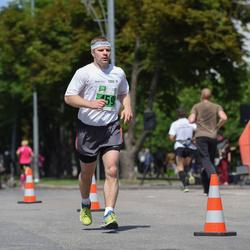 Narva Energiajooks - Ardo Virkebau (459)
