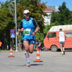 Narva Energiajooks - Urmo Raiend (63)