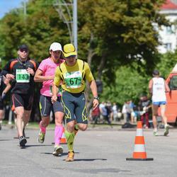 Narva Energiajooks - Margus Tubalkain (67)