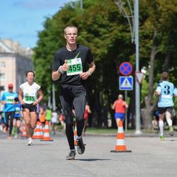 Narva Energiajooks - Mikk Talvik (455)