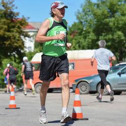 Narva Energiajooks - Aksel Musting (244)