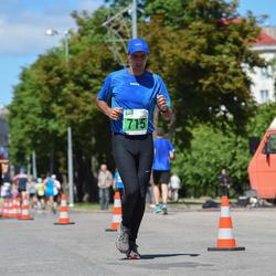 Narva Energiajooks - Armin Kask (715)