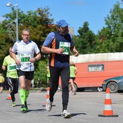 Narva Energiajooks - Viktor Tyagunov (226)