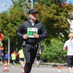 Narva Energiajooks - Aleksei Nikolajenko (726)