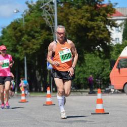 Narva Energiajooks - Vladimir Piskunov (650)