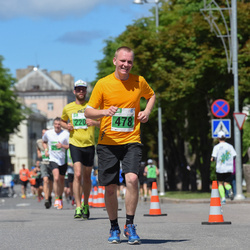 Narva Energiajooks - Rando Luhaorg (478)