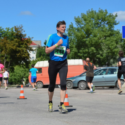 Narva Energiajooks - Andres Mee (444)