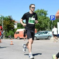 Narva Energiajooks - Rannar Härmaste (315)