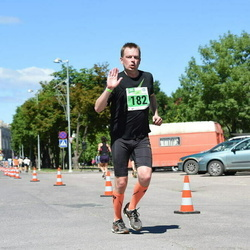 Narva Energiajooks - Tarmo Tohver (182)