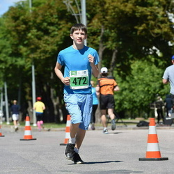 Narva Energiajooks - Arkadi Romashin (472)