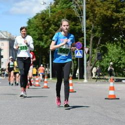 Narva Energiajooks - Katrin Väärtnõu (660)