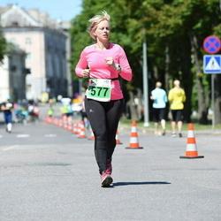 Narva Energiajooks - Kristiina Kurg (577)
