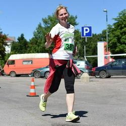 Narva Energiajooks - Signe Leppik (381)