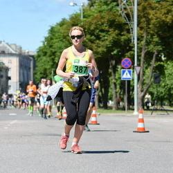 Narva Energiajooks - Helen Pukk (387)