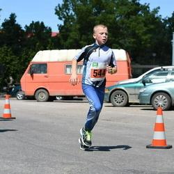 Narva Energiajooks - Raiko Jool (544)